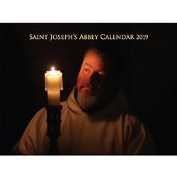 New Calendars 2019
