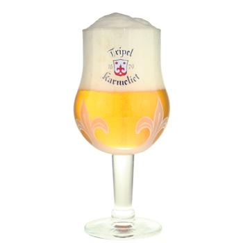 Karmeliet Glass 20 cl (single)
