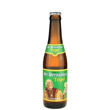 St. Bernardus Tripel 11.2 oz