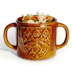 Trappist Mug