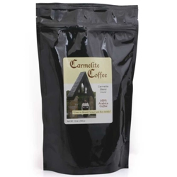 Carmelite Coffee (ground)