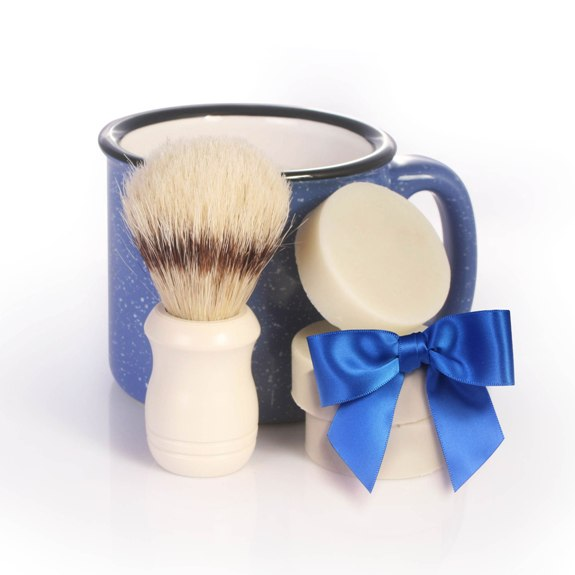Gentleman's Shaving Products