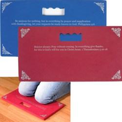 Prayer Knee Pads
