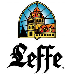 Leffe Abbey Ale
