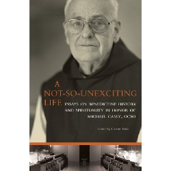 A Not-So-Unexciting Life (paperback)