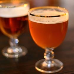 Other Monastery Beers