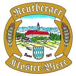 Reutberger