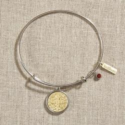 St. Benedict Bracelet