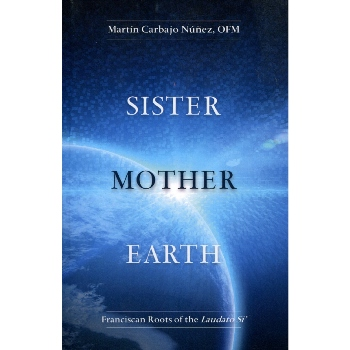 Sister Mother Earth (paperback)