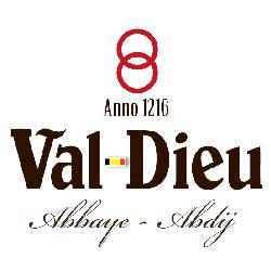 Val-Dieu Abbey Ale