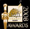 Sofi 2008 Awards