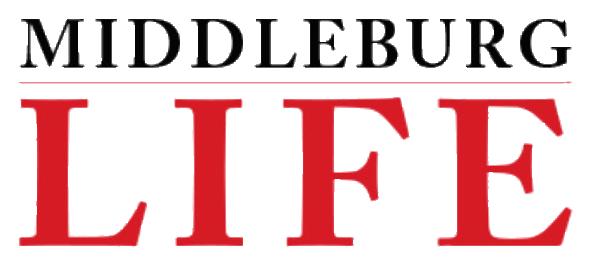 Middleburg Life Logo