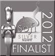 Sofi Silver 2012 Finalist