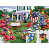 Holiday Jigsaw Puzzles