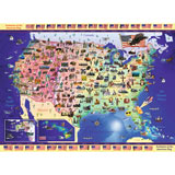 Huge Discounts on Limited Quantity Jigsaw Puzzles | Spilsbury