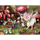 Fantasy jigsaw Puzzles For All Ages and Skill Levels | Spilsbury