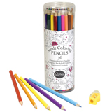 Coloring Pencil Set