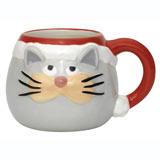 Novelty Mugs & Cups