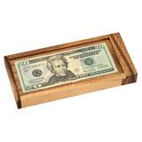 Novelty Banks & Money Holders