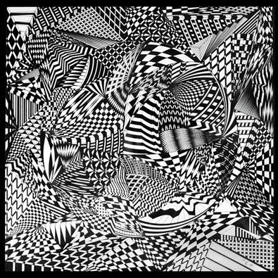 Sphere 500 Piece Jigsaw Puzzle