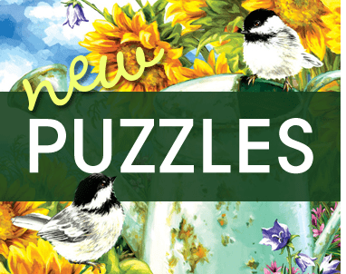 New Puzzles