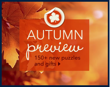 New Fall Preview Arrivals