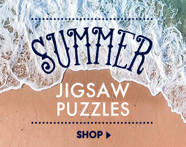 f4c159e564ae Spilsbury.com - We Deliver Fun! Shop Jigsaw Puzzles, Novelty Gifts ...