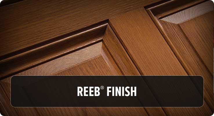 Reeb Interior Doors Brokeasshome Com