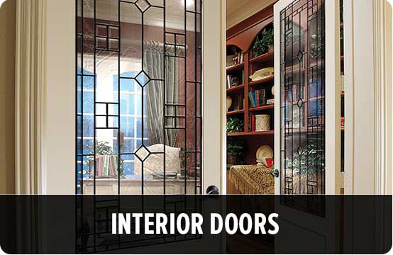 reeb is the door solutions company - Exterior Patio Doors