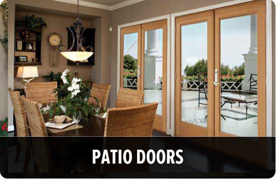 Reeb exterior doors interior doors storm doors patio for Storm doors for patio doors