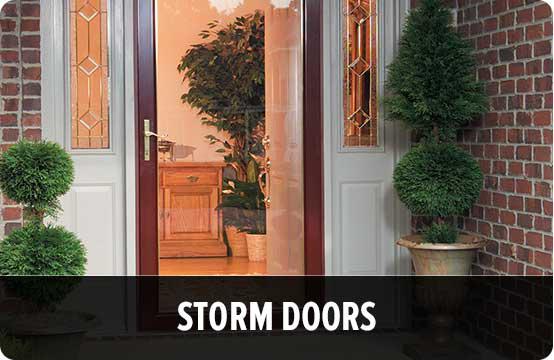 Reeb Doors Patiojeld Wen Sliding Glass Doors Reeb Doors Sliding Glass Patio Doors For Sale Patio