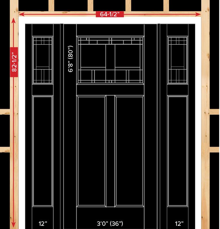 6 8 Door Arnhistoria Com