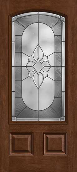 Arch Top Door Lite