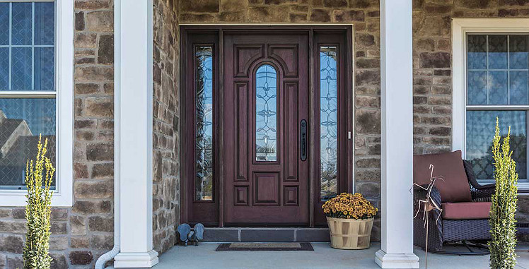 front wood nc fiberglass doors replacement charlotte heritage steel door entry