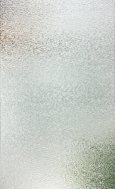 Privacy Glass - Granite
