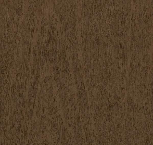 Tru-Guard Door - Fiberglass Door Skin