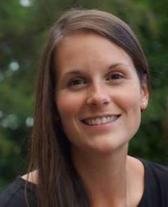 Julie Lachance Talbot nutritionniste La Cité Médicale