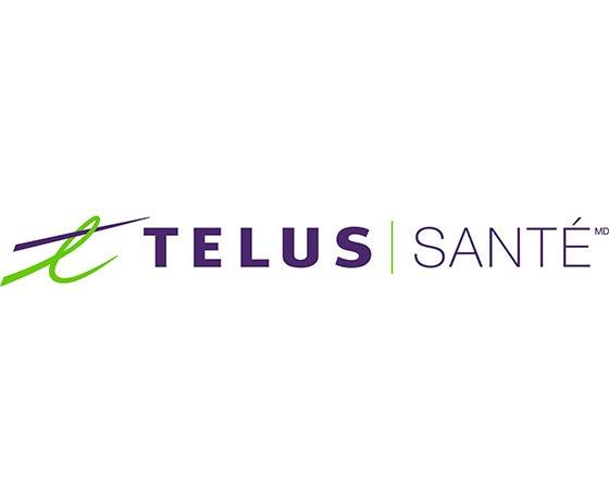 La Cité Médicale remporte un prix TELUS Santé