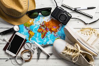 service-clinique-sante-voyage-carte