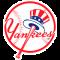 CVA Yankees