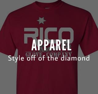 Rico Apparel