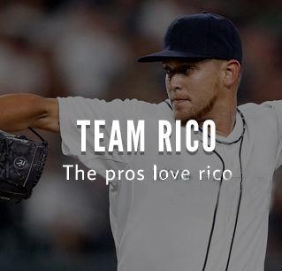 Team Rico