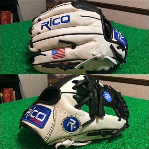 Rico Custom Glove Prime