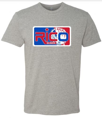 Rico Gloves Co. T-Shirt