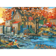 As Good as it Gets 300 Large Piece Jigsaw Puzzle