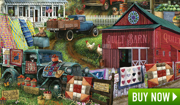 Spilsbury com - We Deliver Fun! Shop Jigsaw Puzzles, Novelty