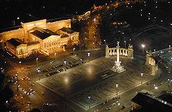 2021: Capitales Imperiales y Croacia