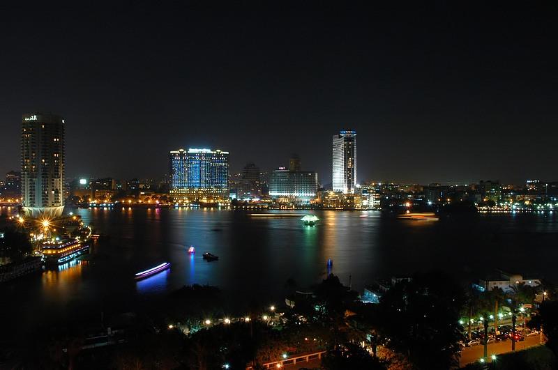 SALIDA GRUPAL 9 DE ENERO EGIPTO& HURGHADA 15 DIAS CON TURKISH