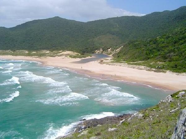 Verano 2020 - Florianopolis