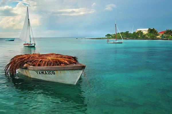 Punta Cana & Bayahibe